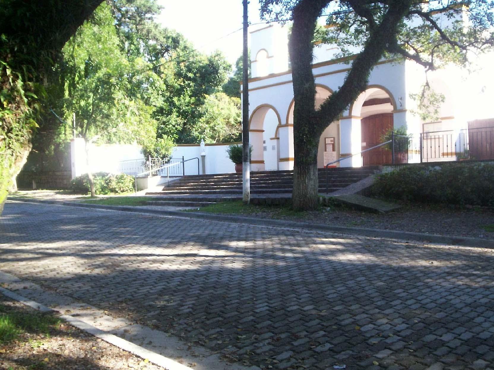 Calles_San_Lorenzo01