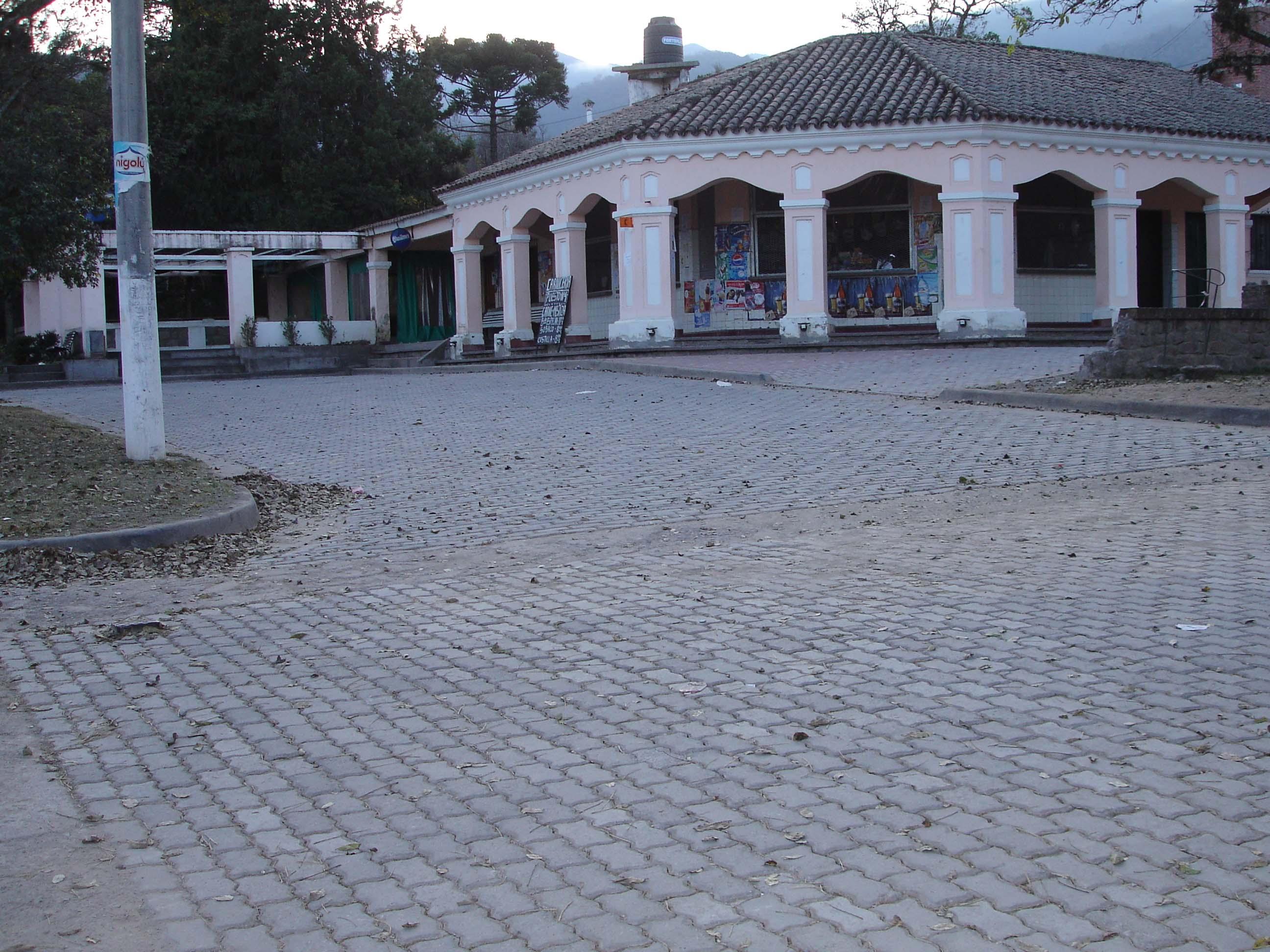 SanLorenzo01