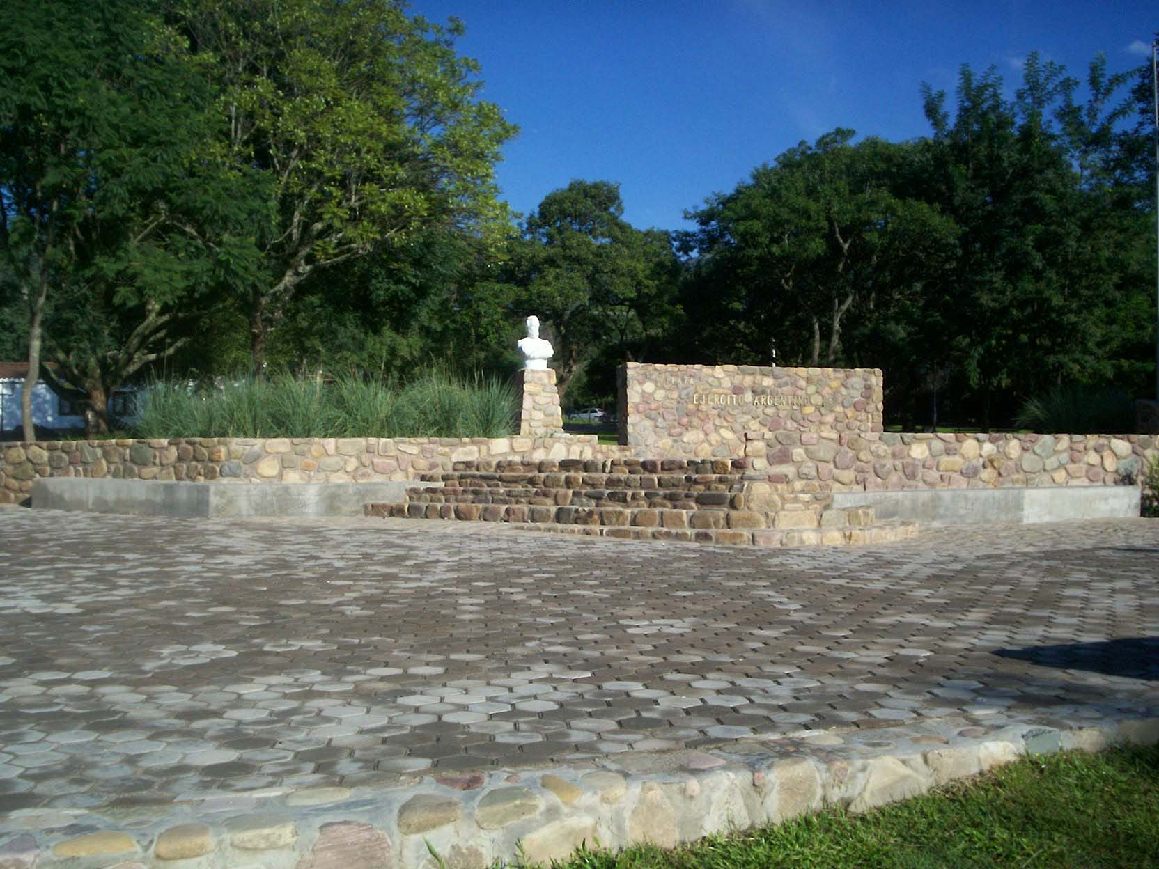 SanLorenzo_Plaza01